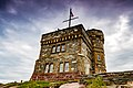 Signal Hill St John Harbour Newfoundland (27493248018).jpg