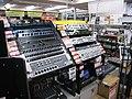 Signal processors @ MUSICVOX.jpg