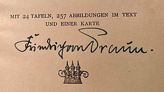 Signatur friedrich von braun.jpg