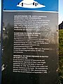 Siivertsi monument (infotahvel).jpg