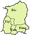 Sikkim-district-map-vi.png