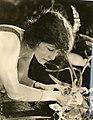 Silent film actress Ethel Clayton (SAYRE 21861).jpg