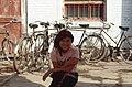 Silk Road 1992 (4367126979).jpg