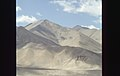 Silk Road 1992 (4367768544).jpg