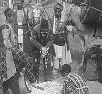 Silkworm Cocoon purchasing in Antioch.jpg