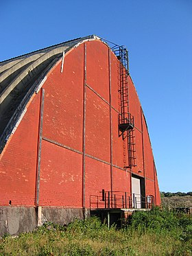 Silo, Middleton Industrial Estate - geograph.org.uk - 1487215.jpg