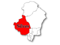 Silves 36.PNG