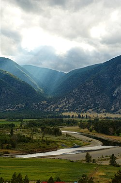 Similkameen River.jpg