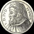 Simon Maccabaeus.png