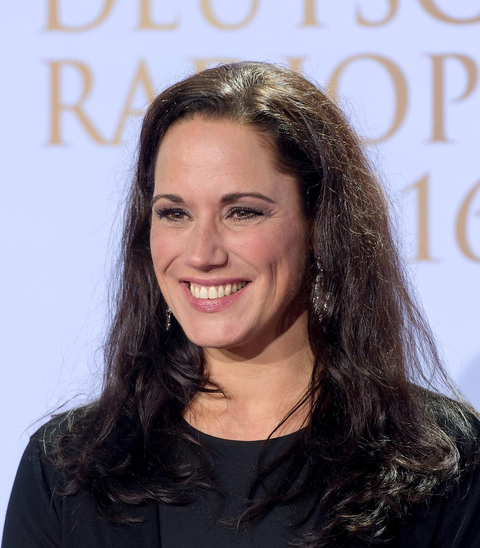 Simone Panteleit - Wikipedia