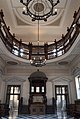 Sinagoga di Gorizia 12.jpg