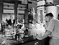 Sinclair Refining laboratory - at Corpus Christi (8409510090).jpg