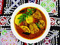 Sindhi Fish Curry.JPG