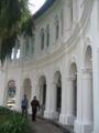 Singapore Art Museum 32.JPG