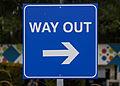 Singapore Traffic-signs Mandatory-direction-sign-02.jpg