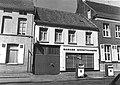 Sint-Gillis-Waas Kronenhoekstraat 10 - 209773 - onroerenderfgoed.jpg