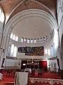 Sint-Pauluskerk, Gent - apsis.jpg