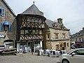 Sint-Renan - Centre-ville.JPG