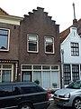 Sint Domusstraat 54, Zierikzee.JPG