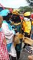 Sinterklaasfeest Aruba 2012 - 5.jpg