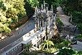 Sintra - Quinta da Regaleira - Portal da entrada.jpg