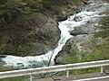 Siobara Nuno-taki Falls.jpg
