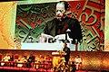 Sir Anerood Jugnauth addressing at 11th WHC Mauritius 007.jpg