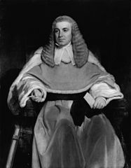 Sir Thomas Noon Talfourd