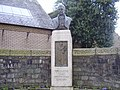 Sir Walter Scott - geograph.org.uk - 704834.jpg