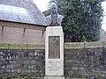 Sir Walter Scott - geograph.org.uk - 704834.jpg