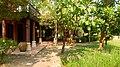 Siripanna, Chiang Mai, 2016 april - panoramio - Roma Neus (2).jpg