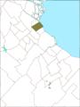 SisidroGranBUE.PNG