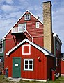 Sisimiut-museum-colonial-manager-home.jpg