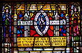Sisters of St Mary window.JPG
