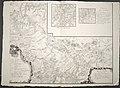 Situationscharte von einem Theile des Churfürstenthums Sachsen, der Ober-Nieder-Lausitz und Schlesiens 09.jpg