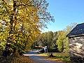 Siuntio Sjundby - panoramio.jpg