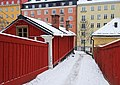 Skånegatan 108, 110, jan 2019.jpg