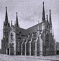 Skara domkyrka 1894c.jpg