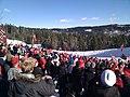 Ski-VM Oslo 2011, Eivind Saetre.jpg