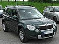 Skoda Yeti front 20100516.jpg