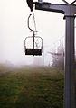 Skrzyczne, kolej linowa, lipiec 1993.jpg