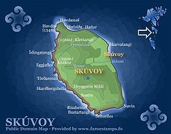 Skuvoy map.jpg