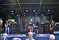 Slap – Langeln Open Air 2015 02.jpg