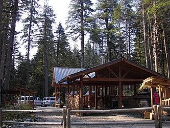 Sled Dog Discovery & Musher's Camp 15.jpg