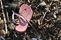 Slippers on the beach of Bantayan 13.jpg