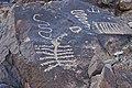 Sloan Canyon NCA (9425159562).jpg