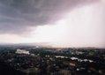 Slovakia-Trencin stormy day.jpg