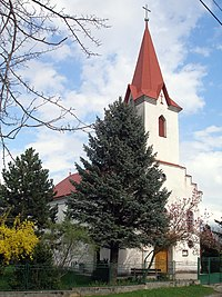 Slovakia Janovik 9.JPG
