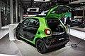 Smart Forfour electric drive, IAA 2017, Frankfurt (1Y7A3423).jpg