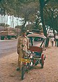 Smeg's Father (guessing) late 50s.jpg